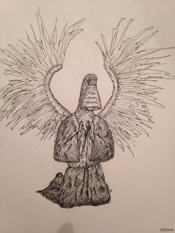 Настольная лампа Внутри чутка процесса