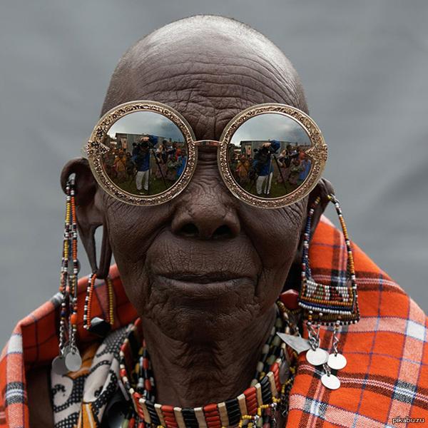 Смешные африканцы картинки