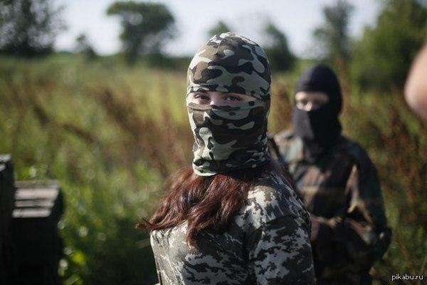 Что люди думают, когда узнают, что я из Донецка