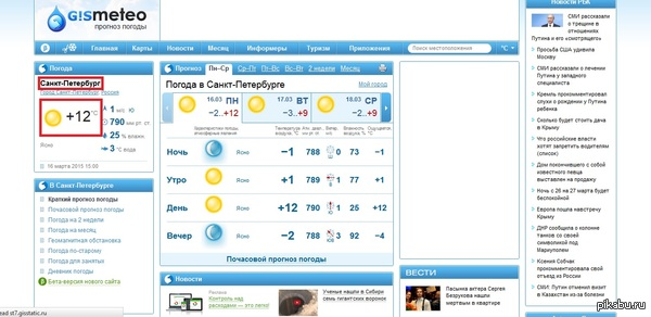 Весна ты ли это?)) Чтобы я в питере уже в середине марта круги на велосипеде наворачивал, на моей памяти такое впервые))