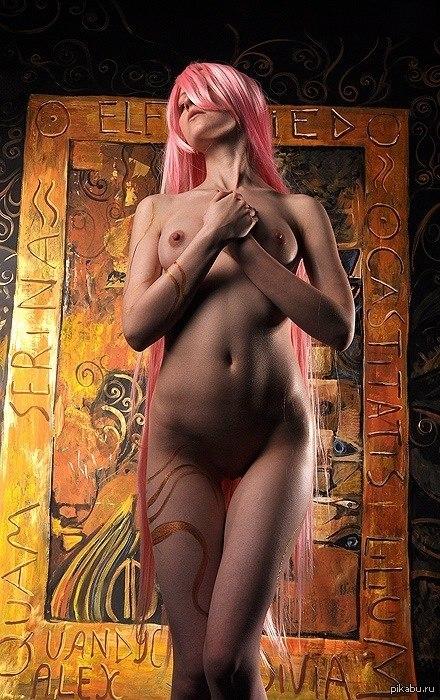 elfen-girls-nude
