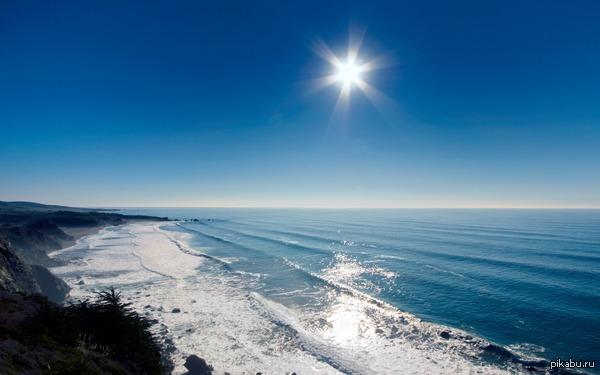 Затмение Луны Cолнцем Очень поразительное зрелище, луна уходит от Земли и вращается вокруг Солнца. На данной картинке можете наблюдать затмение Луны Солнцем. Всем спасибо