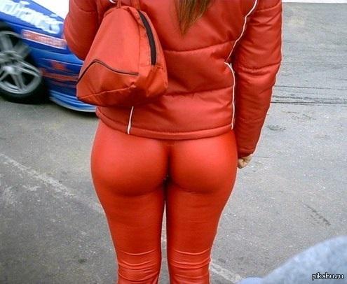 Девушка в красном дай нам фото 474-959