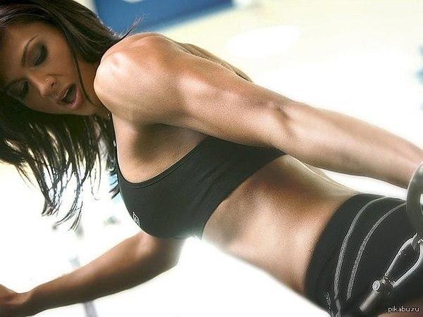 Камера сексуальные спортивные телки