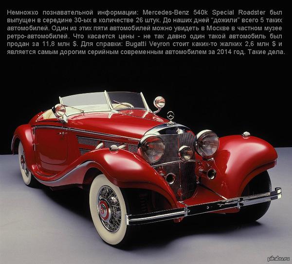 Это не зависть, это просто интересная информация В музее Москвы можно увидеть очень любопытный экспонат (фото не мое)