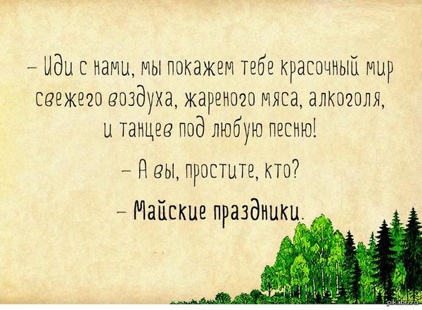 То самое чувство, когда все гуляют на природе и жарят шашлычки А у тебя гроза и ливень за окном -_-