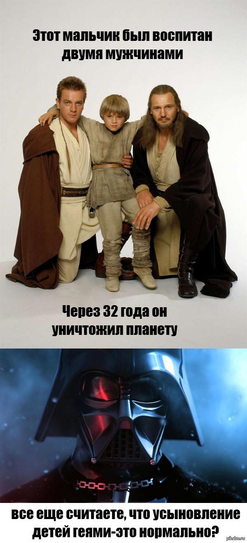 Юные геи дрочат онлайн фото 442-28