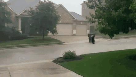 Теперь даже у мусорного бака есть девушка... что я делаю не так? Рисую влюбленные мусорные баки бл
