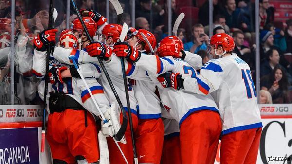 Россия 4 - 0 США !!! ПОБЕДА!!! Ну что??? Кто там обидел Белорусов!!!??? Бобровский Лучший!!! Мы в финале!!!  Мозякин 1:0  Овечкин 2:0  Шипачев 3:0  Малкин 4:0