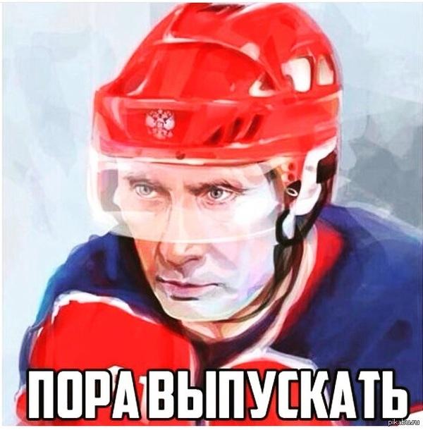 Действительно))