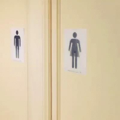 Идеальное преступление) (Так видят люди,у которых нет гендерного самоопределения ©)