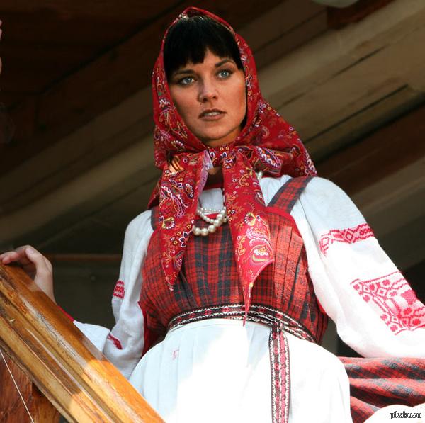 Зинаида: царица дружинников Немногие знают, что Xena по-русски звучит как Зина, а не Зена.