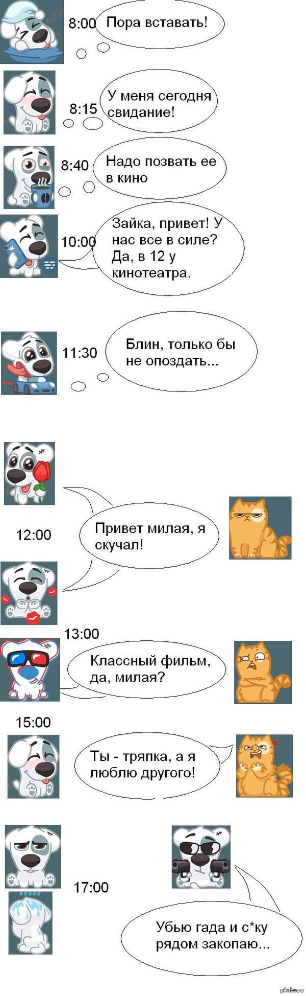 "Спотти По мотивам <a href=""http://pikabu.ru/story/persik_20_3425949"">http://pikabu.ru/story/_3425949</a>"