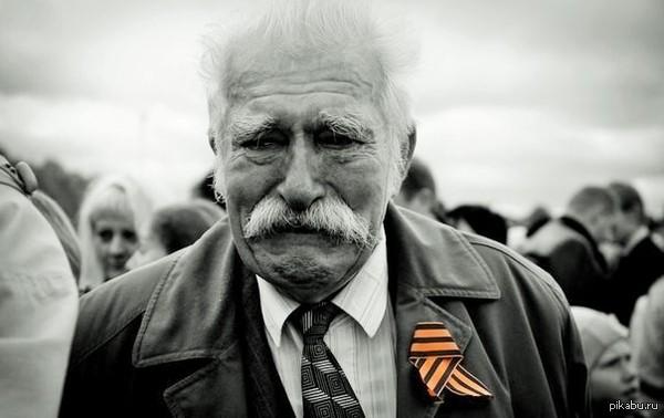 Время идет, а война остается. (Навеяно событиями на Украине.) не юкки ради, а для отрезвления *ля.