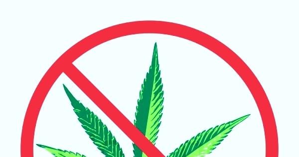 Лигалайз марихуаны в россии доставка конопли на дом