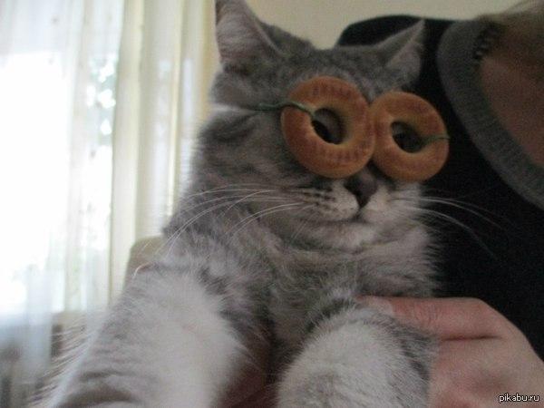 окуляры сперто с вк