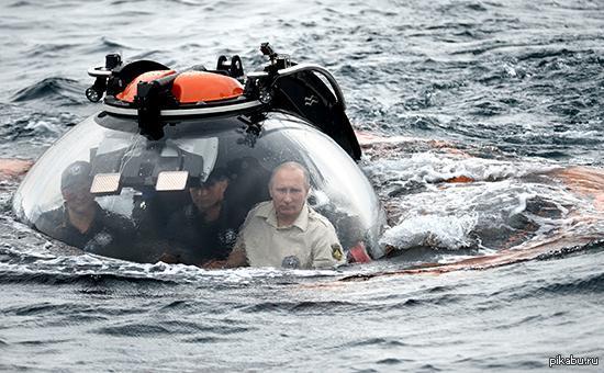 Чтобы спасти экономику, нужно думать как рубль, быть как рубль.