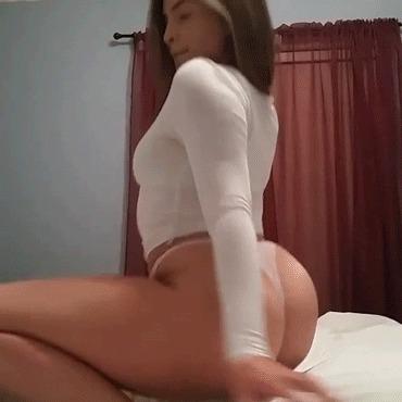 Порно пародия элли хейз росомаха, только мужская мастурбация порно видео