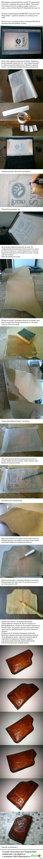 Чехол задрота для телефона )