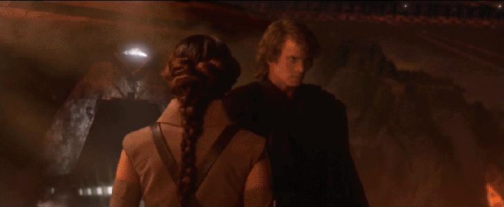 Лгунья! Ты заодно с ним! Ты взяла его, чтобы он убил меня!