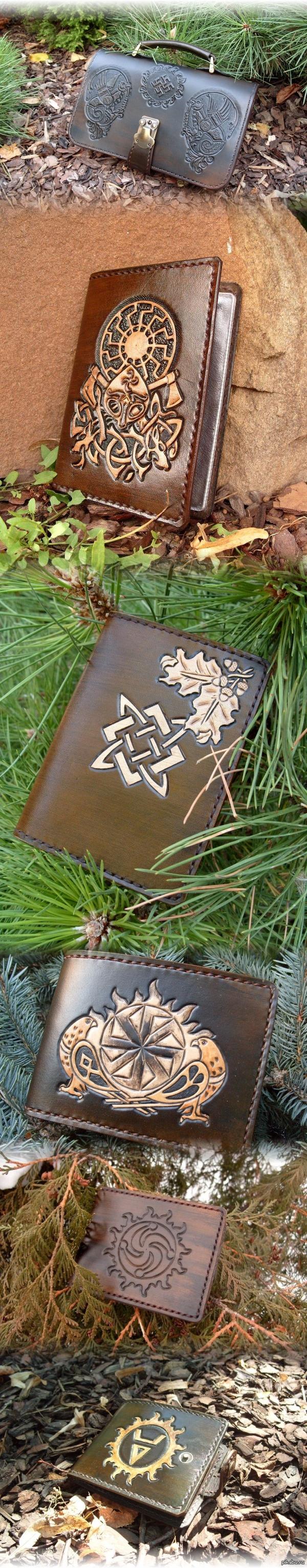 Славянские символы - моя ручная работа ...символика...что в этих черточках заключено?...заповеди предков, зов вселенной, обережность, веяние моды, хорошее, плохое но...каждый находит что то своё...