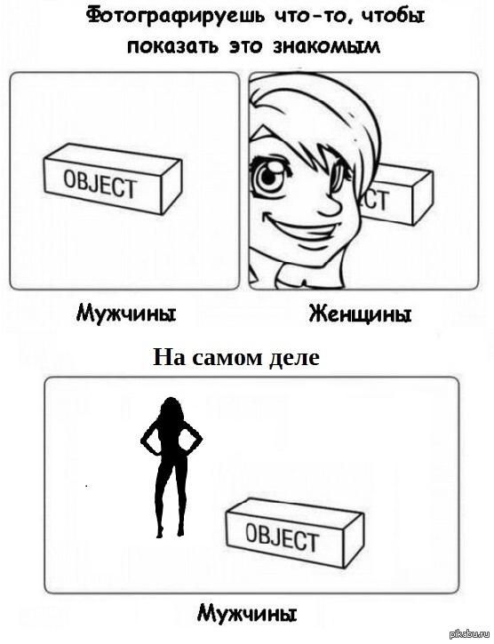 """Под прикрытием (Верхняя часть пикчи - не моя, по мотивам <a href=""""http://pikabu.ru/story/fotografiruesh_chtoto_chtobyi_pokazat_vsem_338184)"""">http://pikabu.ru/story/_338184</a>"""
