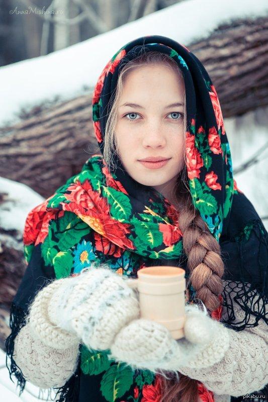 fotki-domashnih-fotografii-russkih-devushek