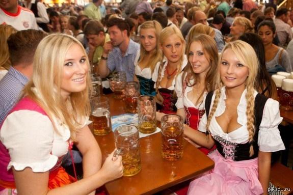 Порно фестиваль германия