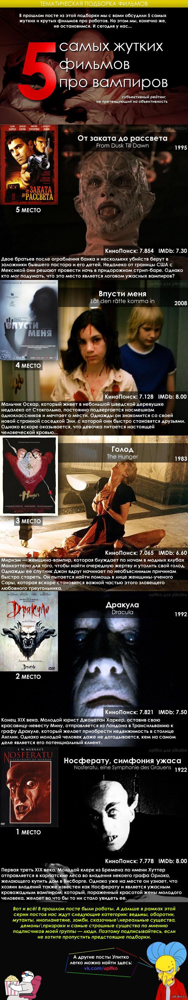 Посоветуйте лесбийские красивые фильмы — photo 13