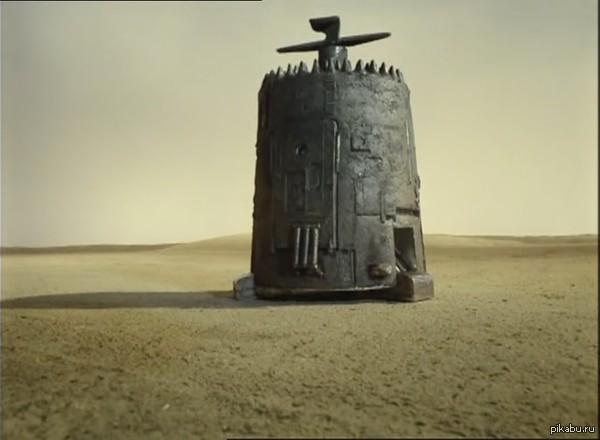 колонизация Марса. Космическая программа Mars One предлагает отправить людей на Марс, к 2027 году. Только первые четыре человека покинут Землю, им не будет никакого возврата.