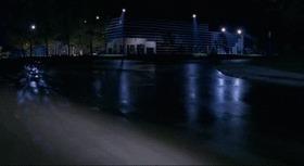 """Если кому интересно В фильме 2001 года """"Критическая масса"""" первые 10 минут кадров и последние 15 практически полностью """"заимствованы"""" из Терминатора 2 и Универсального солдата"""