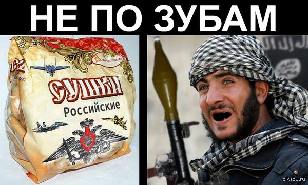 """к посту  <a href=""""http://pikabu.ru/story/_3710591"""">http://pikabu.ru/story/_3710591</a>"""