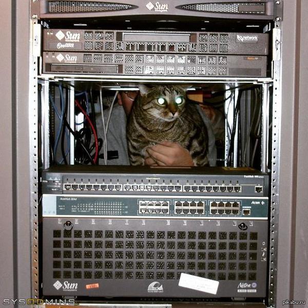 """Поднял интернет-радио Адрес потока http://178.16.148.118:8000/play.m3u Хочу проверить какое кол-во пользователей выдержит сервер.  Пикабу, """"бомби""""!)))"""