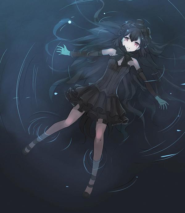 Anime_art 1160