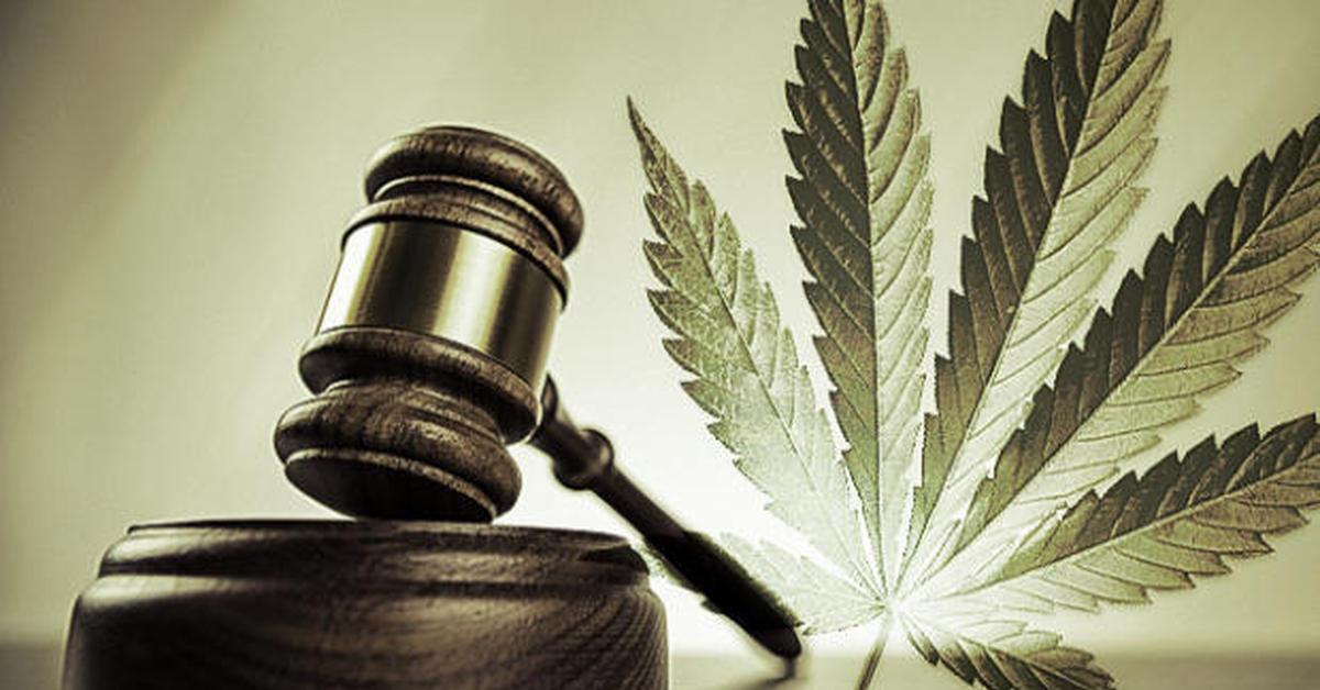 уголовный адвокат по наркотикам