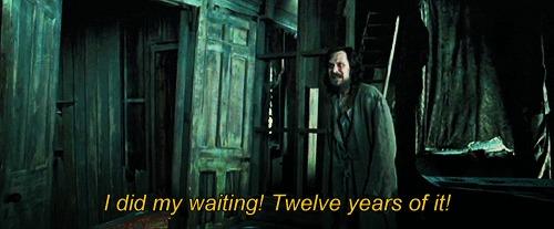 """Adult Swim объявил, что в 2016-ом году будет показан НОВЫЙ сезон мультсериала """"Самурай Джек"""" Samurai Jack, Aku, Арт, Аку, Adult Swim, Мультфильмы, Наконец-То, Гифка"""