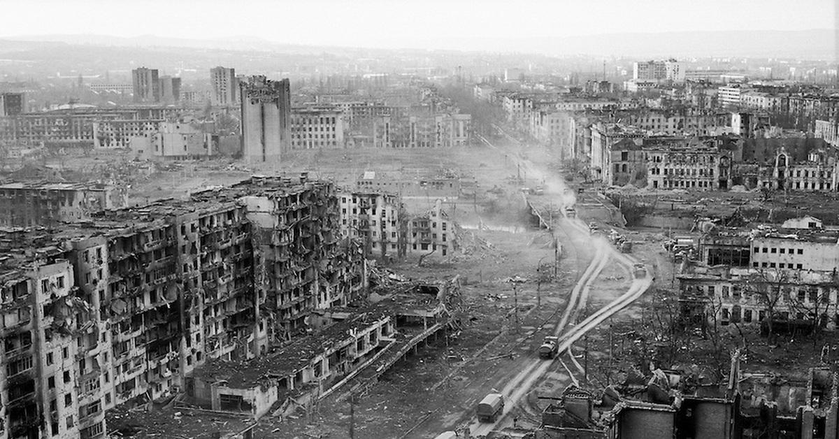 ГПУ задокументировала факт нарушения РФ законов и обычаев войны при артобстреле н.п. Николаевка-2, доказательства будут переданы в МУС - Цензор.НЕТ 586