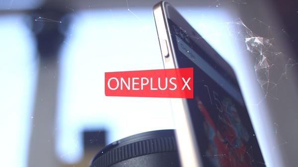 Oneplus X: вся правда об экспериментальном смартфоне Смартфон, Обзор смартфона, Китайский телефон, Oneplus, Oneplus x, Китайские товары, Видео, Длиннопост