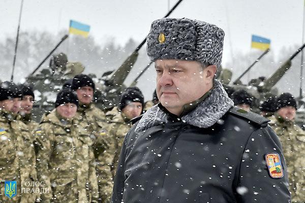 Молния. С 1 января Украина вводит полный запрет на выезд из страны мужчинам до 45 лет Украина, Политика, 404, Мужики, Валитьнадо