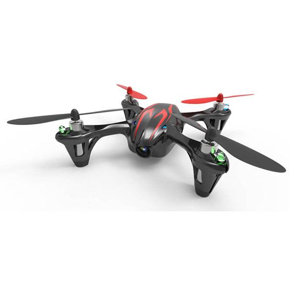 Квадрокоптер подарок адаптер mavik стоимость с доставкой