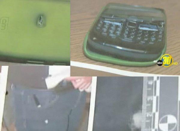 Смартфоны, спасающие от смерти. Подборка Не мое, Wylsacom, Смартфон, Спасение, Длиннопост