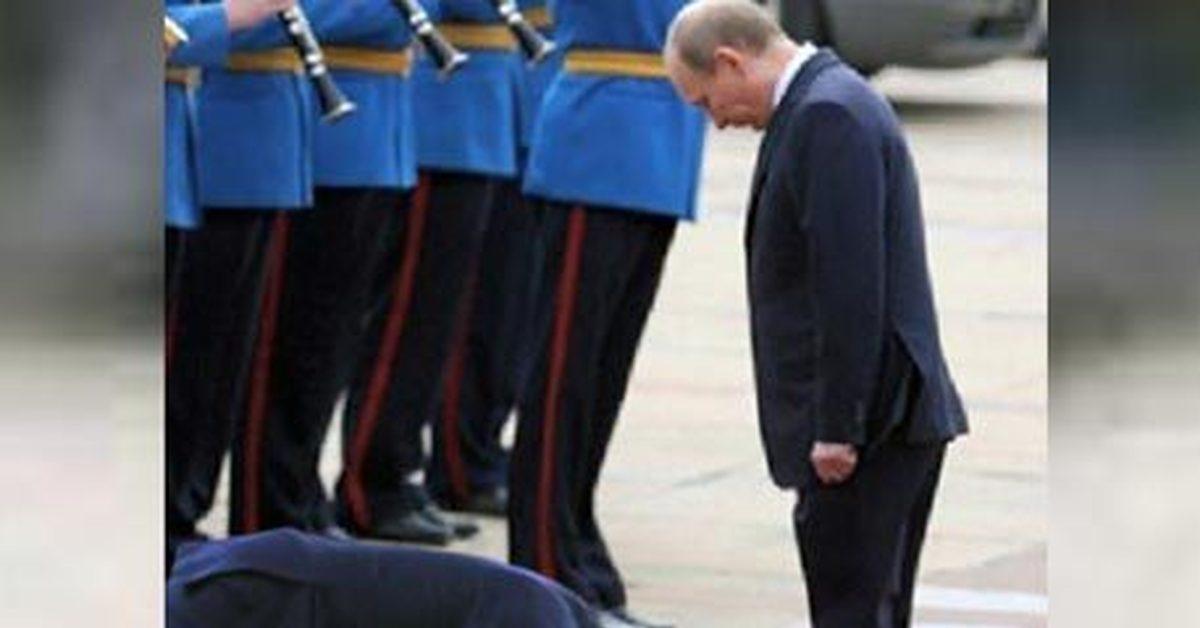 Собчак: Крым - это Украина » Военное обозрение