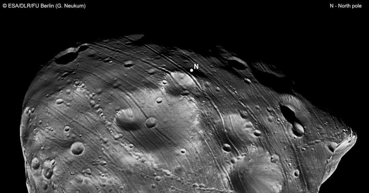 phobos mars moon gif - 1200×628