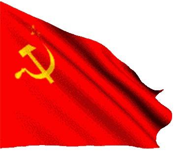 Помечтаем, россияне? (Шутка) Россия, Украина, СССР, Политика, Юмор, Свобода, Равенство народов, Гифка, Длиннопост
