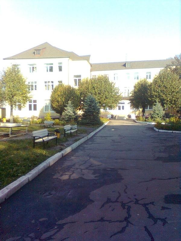 нового санаторий пионерский калининградская обл (Гундоровская станица),Тапилины (Топилины