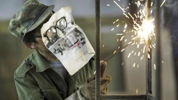 Техника безопасности, говорите? Безопасность, Опасность, Риск, Глупость, Длиннопост