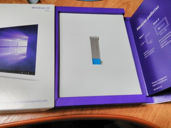 флешка Windows 10 скачать торрент - фото 8