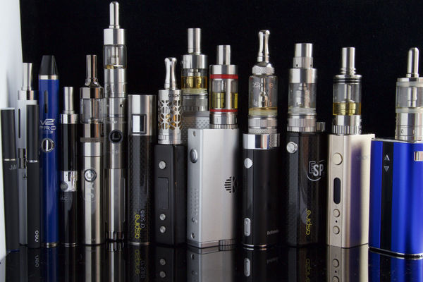 VaporFi 1 Vape Shop Online  Vape Store Locations Buy Now