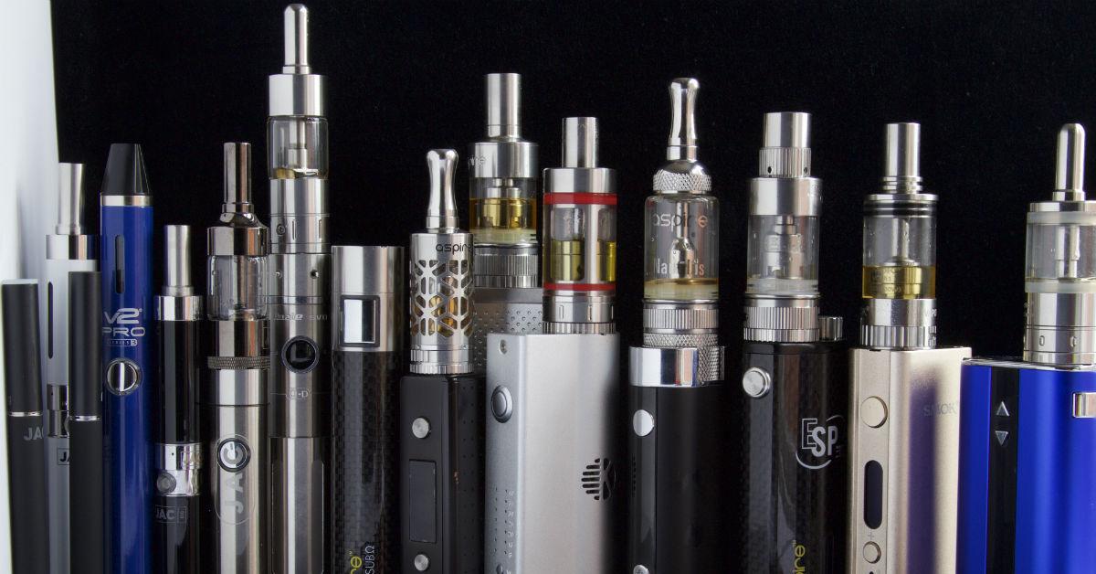 Глицериновая сигарета электронная купить купить в анапе электронную сигарету