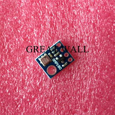 Latest Style Arduino Sensors 9 Deals GearBestcom